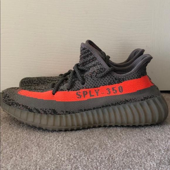 check out fec6b 285b3 adidas Yeezy Boost 359 V2 Beluga